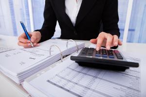 Счет 09 в бухгалтерских проводках
